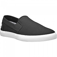 [해외]팀버랜드 Union Wharf Slip On Jet Black