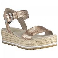 [해외]팀버랜드 Santorini Sun Ankle Wide Rose Gold