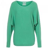 [해외]TIMEZONE BatTZ Sleeve Pullover Fresh Green