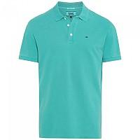 [해외]타미힐피거 Garment Dye Dynasty Green