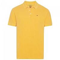 [해외]타미힐피거 Garment Dye Radiant Yellow