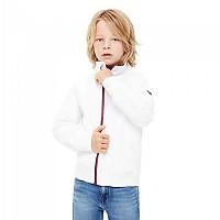 [해외]타미힐피거 KIDS DG Essential Bright White