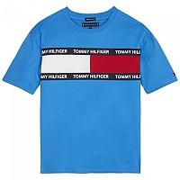 [해외]타미힐피거 KIDS Flag Brilliant Blue