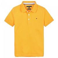 [해외]타미힐피거 KIDS Essential Radiant Yellow