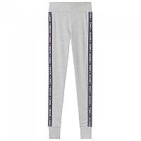 [해외]타미힐피거 언더웨어 Side Logo Leggings Grey Heather