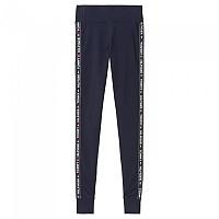 [해외]타미힐피거 언더웨어 Side Logo Leggings Navy Blazer