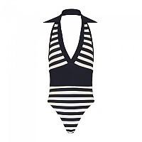 [해외]타미힐피거 UNDERWEAR Zendaya Striped Lurex Stripe Zendaya