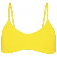 [해외]타미힐피거 UNDERWEAR Zendaya Bralette Spectra Yellow