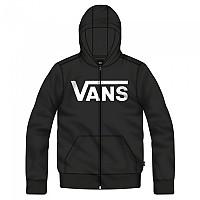 [해외]반스 By Vans Classic II Black / White