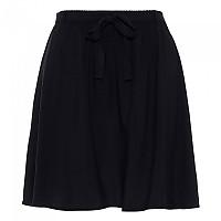 [해외]VERO MODA Boca Nw Short Noos Black