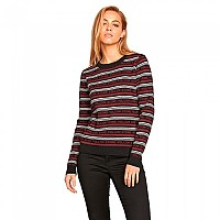 [해외]볼컴 Flip Hop Sweater Black Combo
