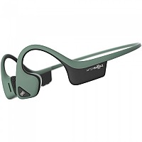 [해외]AFTERSHOKZ Air Forest Green