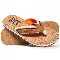 [해외]슈퍼드라이 Roller Tan / Orange / Linear Cork