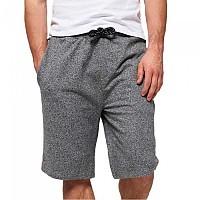 [해외]슈퍼드라이 슈퍼드라이 Laundry Sweat Short Laundry Grey Grit