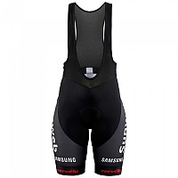 [해외]크래프트 Team Sunweb Bib Shorts