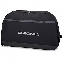 [해외]다카인 Bike Roller Bag Black