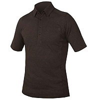 [해외]ENDURA Urban Concrete Polo Anthracite