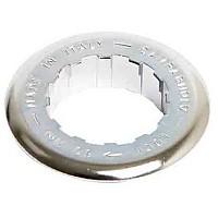 [해외]FULCRUM R1-023 Lockring Campagnolo Silver