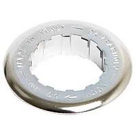[해외]FULCRUM R1-026 Lockring Campagnolo Silver