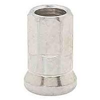 [해외]FULCRUM R0-015 Kit 10 Spoke Screw Silver