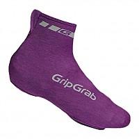 [해외]그립그랩 Woman´s RaceAero Purple