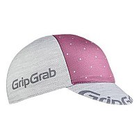 [해외]그립그랩 Woman´s Summer Cycling Cap 1136408979 Purple