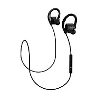 [해외]JABRA Earphones Step Bluetooth Estereo Black