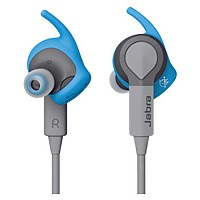 [해외]JABRA CoachWireless Sport Stereo Headset Blue