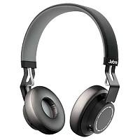 [해외]JABRA Move Wireless Stereo Headset Black