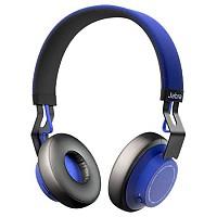 [해외]JABRA Move Wireless Stereo Headset Blue