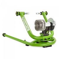 [해외]KINETIC Rock and Roll Smart 2 Green / Silver