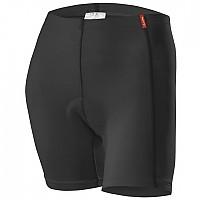 [해외]로플러 Underpants Elastic Black