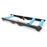 [해외]MASSI Home Trainer Action Roller Grey / Blue