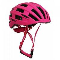 [해외]MSC Road Inmold+Light Pink