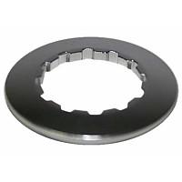 [해외]MSC Wasp Aluminium Cassette Lock Bolt