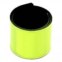 [해외]MSC Color Reflective Band Yellow