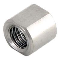 [해외]MSC Titanium Bolt Nut For Cl Seatpost Binde