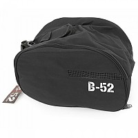 [해외]MSC B52 Helmet Bag Black