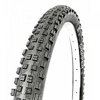 [해외]MSC Tires Gripper 27.5x2.30 TLR 2C AM Super Shield 60TPI Black