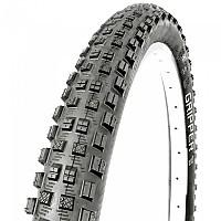[해외]MSC Tires Gripper 29x2.30 TLR 2C DH Super Shield 60TPI Black