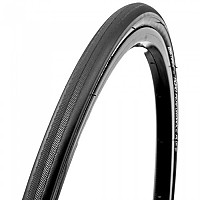 [해외]MSC Tires Road Performance Plus 700x28 60TPI Road Shield Black