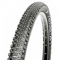 [해외]MSC Tires Rock&Roller 29x2.10 TLR 2C XC Pro Shield 60 Black