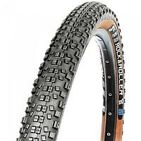 [해외]MSC Tires Rock&Roller 29x2.10 TLR 2C XC Epic Shield BR 120 Brown