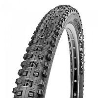 [해외]MSC Tires Single Track 27.5x2.20 TLR 2C XC Proshield 60TPI Black
