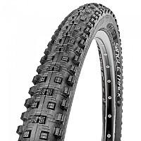 [해외]MSC Tires Single Track 27.5x2.20 TLR 2C DH Super Shield 60TPI Black