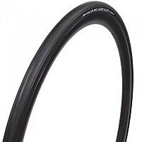 [해외]MSC Tires Road Slick 700x25 2C Road 120TPI Black