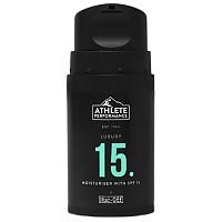 [해외]MUC OFF Hydrating Protector SPF 15 Black