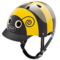 [해외]NUTCASE Bumblebee Little Nutty Bumblebee