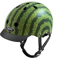 [해외]NUTCASE Watermelon Street Sport Watermelon