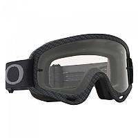 [해외]오클리 O-Frame MX Carbon Fiber